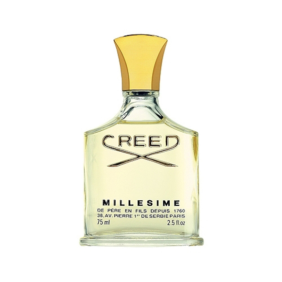 تصویر  Creed Millesime Imperial Men 120ml