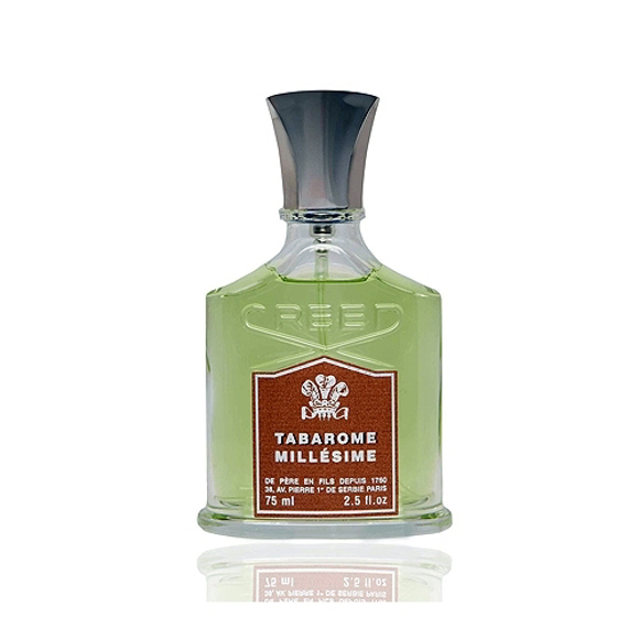 تصویر  Creed Tabarome Men 120ml