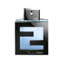 تصویر  Fan Di Fendi Pour Homme Acqua Men 100ml